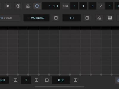 Simulator Screen Shot - iPhone 12 Pro Max - 2021-06-20 at 17.16.39