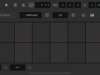 Simulator Screen Shot - iPhone 12 Pro Max - 2021-06-20 at 17.16.42