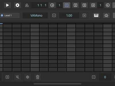 Simulator Screen Shot - iPhone 11 Pro Max - 2020-12-03 at 23.19.03