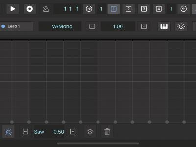 Simulator Screen Shot - iPhone 11 Pro Max - 2020-12-03 at 23.19.06