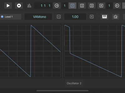 Simulator Screen Shot - iPhone 11 Pro Max - 2020-12-03 at 23.19.30